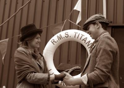 Titanic 3rdclass IMGP4100 sepia
