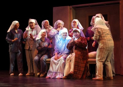 Sister Act25