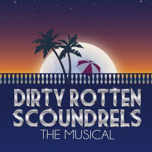 Dirty-Rotten-Scoundrels-square