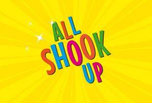 All-Shook-Up-Homepage-Slider