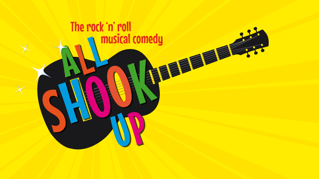 All-Shook-Up-web-banner