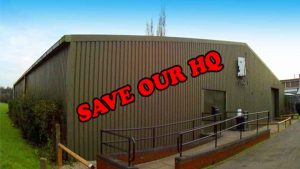 Save-our-HQ
