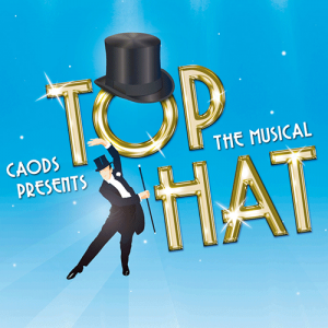 Top-Hat-square-flyer