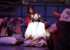 https://www.caods.com/wp-content/uploads/2015/09/Jesus-Christ-Superstar-Pic.jpg