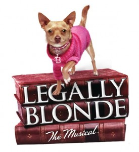 legally-blonde-image
