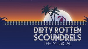 Dirty-Rotten-Scoundrels-web-banner
