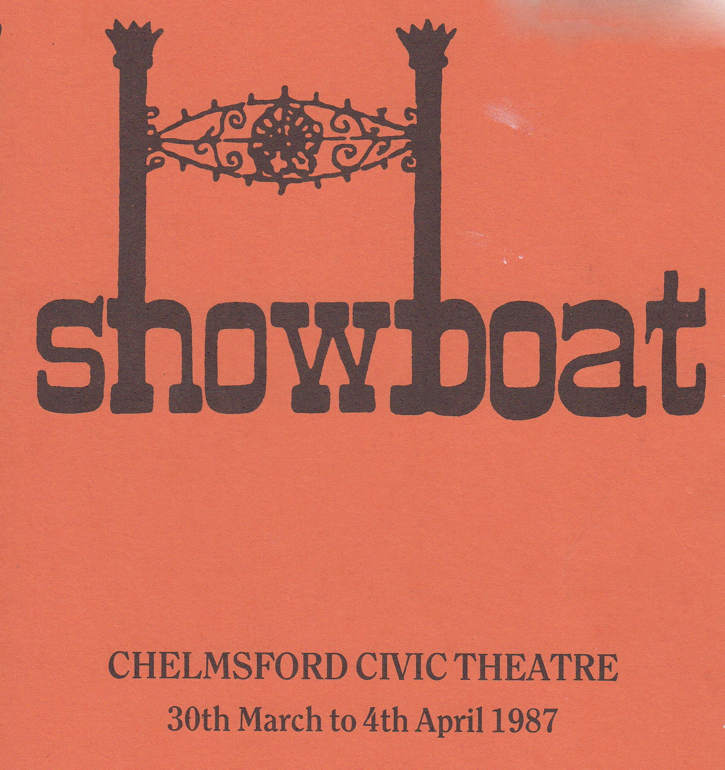 Show Boat (1987)