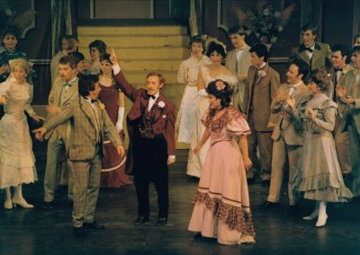 Hello-Dolly-3-1986