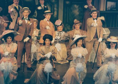 Hello-Dolly-6-1986