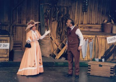 Hello-Dolly-8-1986